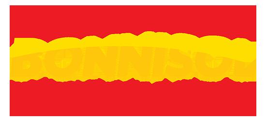 Bonnisol, plaquiste à Saint Hilaire de Loulay en Vendée
